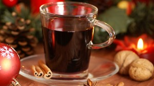 Hot_Spiced_Wine-2