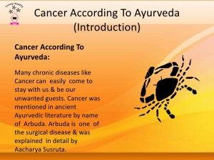 ayurveda-as-cancer-treatment-14-728