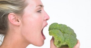 Што да јадете ако имате Helicobacter pylori