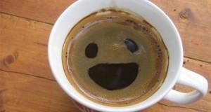 Никогаш повеќе нема да го фрлите талогот од кафе
