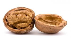Оревот го намалуват холестеролот подобро од која таблета