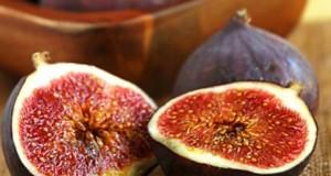 Прочистете ги цревата за еден час: Ова овошје целосно ќе ве прочисти, без употреба на лекарства