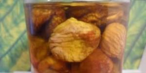 Лек за неплодност, бактерии во желудник, анемија и чир