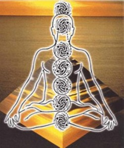 Тајната на долговечните Тибетанци – 5те Тибетантски ритуали за беспрекорно здравје (Видео/Фото)
