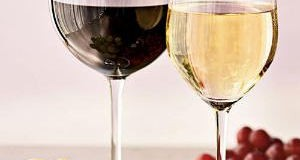 Виното – ЛЕК