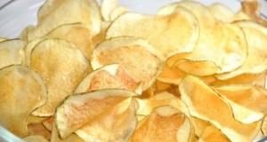 Нагон за слатко или чипс, луто – може да е показател за некоја болест