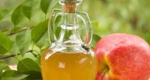 Јаболков оцет лек за 101 болест