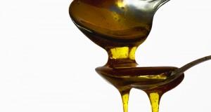 Измешајте го медот со оваа состојка и ќе го заштитите организмот од разни вируси и бактерии