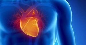 Неочекувани предизвикувачи на инфаркт и како да се ослободите од нив