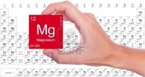 Нервозни, уморни… – 16 знаци дека ви недостасува Магнезиум