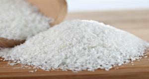Лесен народен лек за луѓе со висок шеќер