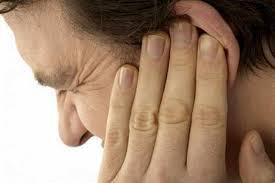 Зуење во ушите – еве што да пиете