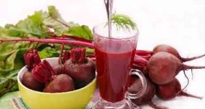 Чудесен сок – го убива ракот