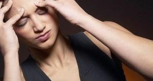 Наглите промени на времето и здравјето: Вртоглавица, мигрена, висок притисок