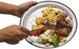 Лекарите советуваат: Ако сакате да го намалите ризикот од рак, не ја јадете оваа храна