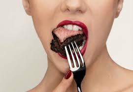 Ако имате голема потреба за оваа храна, тогаш телото не ви работи како што треба!