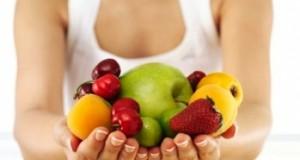 Сировата храна и соковите – Колку лечат ( СВЕДОШТВА )