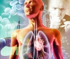 Најефикасен рецепт за упорна кашлица и бронхит