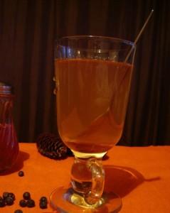 Смрека: Природен инхалатор со витамин Ц
