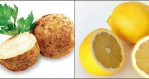 Рецепт – Против холестерол