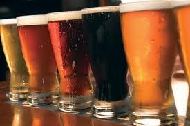 Народен лек – Пиво и зачини во борба против грип