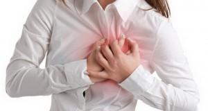 Срцето дава знаци навреме – Ова се помали симптоми дека следи срцев удар
