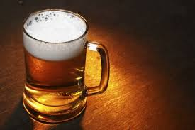 Пиво и зачини во борба против грип