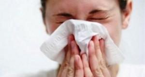 Затнат нос – еве што да направите