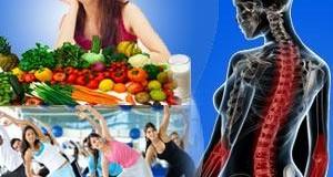 Која храна избегнуваат да ја јадат кардиолозите?