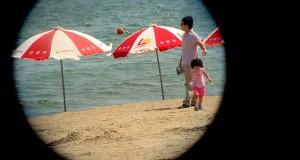Прва помош на плажа: Медузи, морски еж, пајаци, изгореници