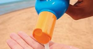 Што може да ви се случи ако се намачкате со стар крем за сончање?