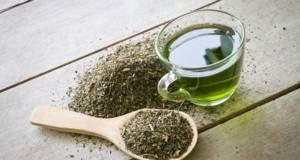 Истражување: Неверојатната врска на зелениот чај и ракот