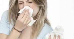 5 места кои мора да ги исчистите за да избегате до грипот