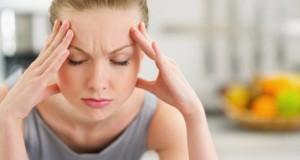 Ослободете се од главоболката и притисокот