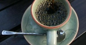 Кафето и лимонот против овие две болести делуваат побрзо и од лековите