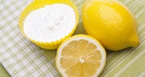 Ставете посолен лимон покрај главата – еве што се случува наутро