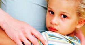 Најчести детски стравови – во која годинa од што се плашат