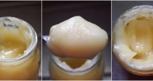 Домашна крема против брчки: Гркинките ја користат веќе 2.000 години!