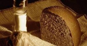 Проверено: Постот е најдобра диета – чува од рак и ги топи килограмите