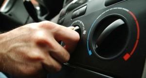 Еве како правилно да ја користите климата од автомобилот за да не добите рак!