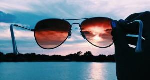 Внимавајте: Купувате евтини очила за сонце – еве што може да се случи