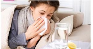 """""""Сами правиме фатални грешки"""" – српски епидемиолог објаснил зошто луѓето умираат од грип"""