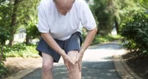 Одење на колена: Кинеската медицина ја признава оваа вежба како лек за сите болести
