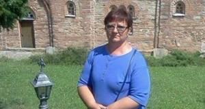 Сведоштво: Добринка Младеновска – Како го победив ракот