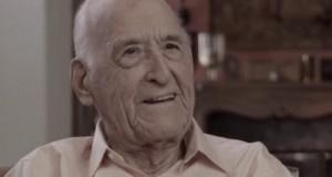 Отишол во пензија на 95 години, денес има 100 и како кардиохирург ја открива тајната за долг живот
