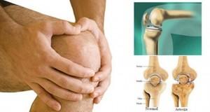 Ве болат коските и колената – со овој напиток болката веднаш исчезнува