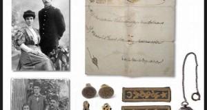 Воениот лекар од Битола кој бил одликуван дури и од Султанот