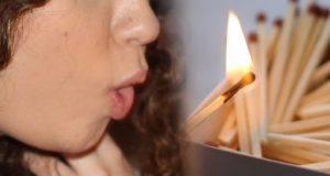 Тест кои може да го направите дома – открива дали имате здрави бели дробови