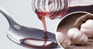 Домашен лек за чистење на организмот од две состојки
